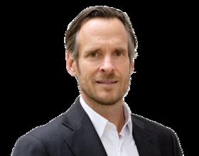 Seminarleiter Dr. Sebastian Kirchner