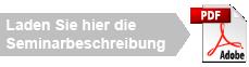 PDF zur Seminarbeschreibung